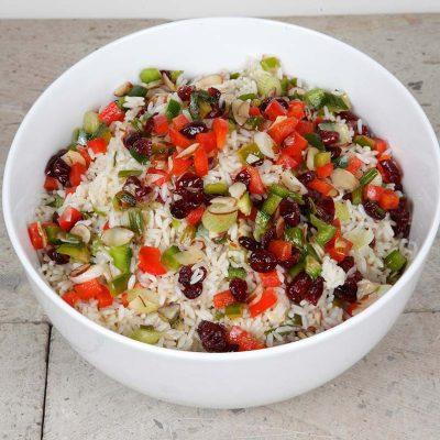 arrozfestivo