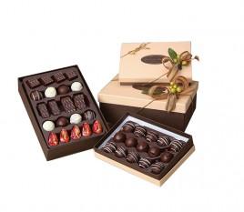 chocolatemariaorsini
