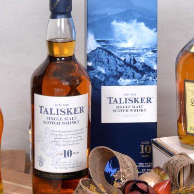 talisker-1