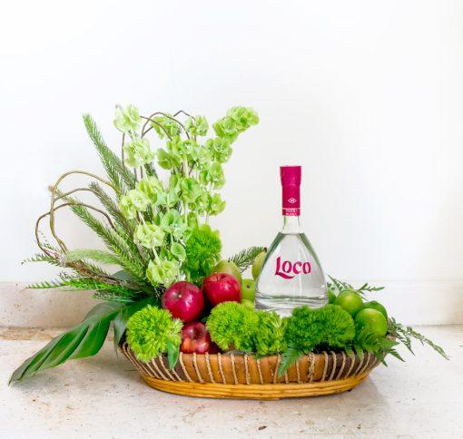Tequila Loco